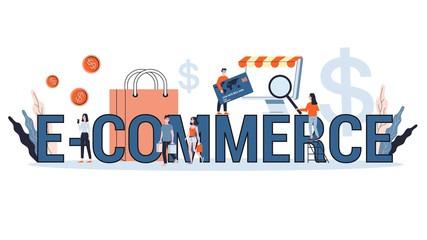 Come impostare la SEO on-site per il sito E-commerce?