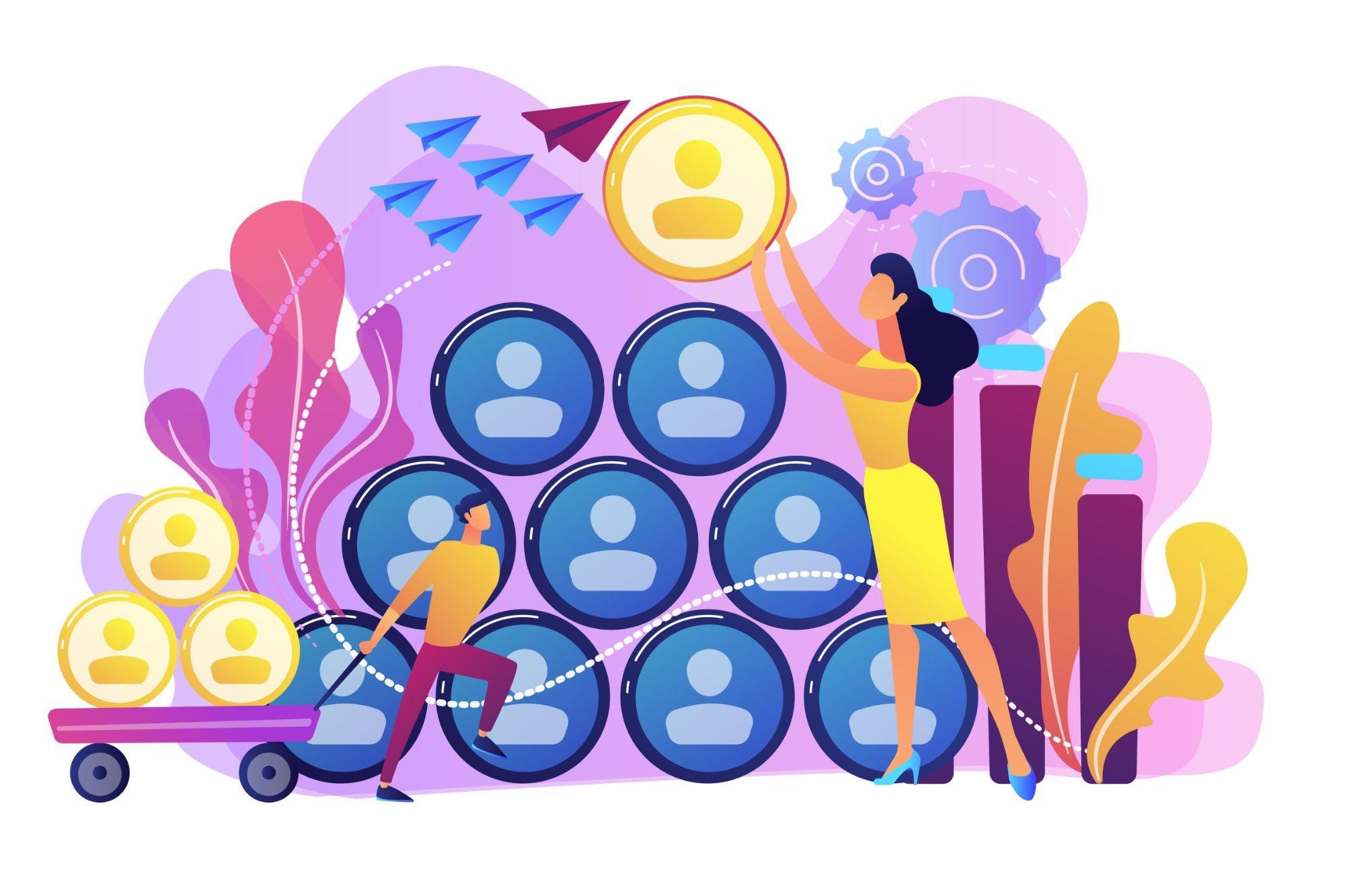 E' utile Google Adwords per un sito web? Il nuovo servizio di Q Digitaly